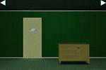 ピーマンの部屋脱出ゲーム