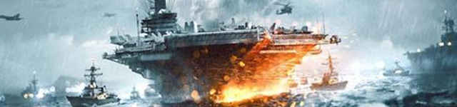 World of Warships(ワールド オブ ウォーシップス)