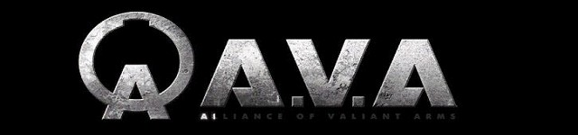 A.V.A