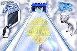 Frozon Bowling