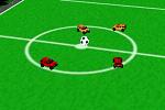 ハンマーフットボール2