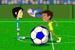 スーパーサッカー