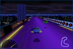 Hyperjet Racing