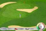 プレッシャーゴルフ