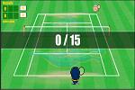 AiTchuテニス