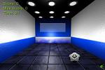 サッカー壁当て3D